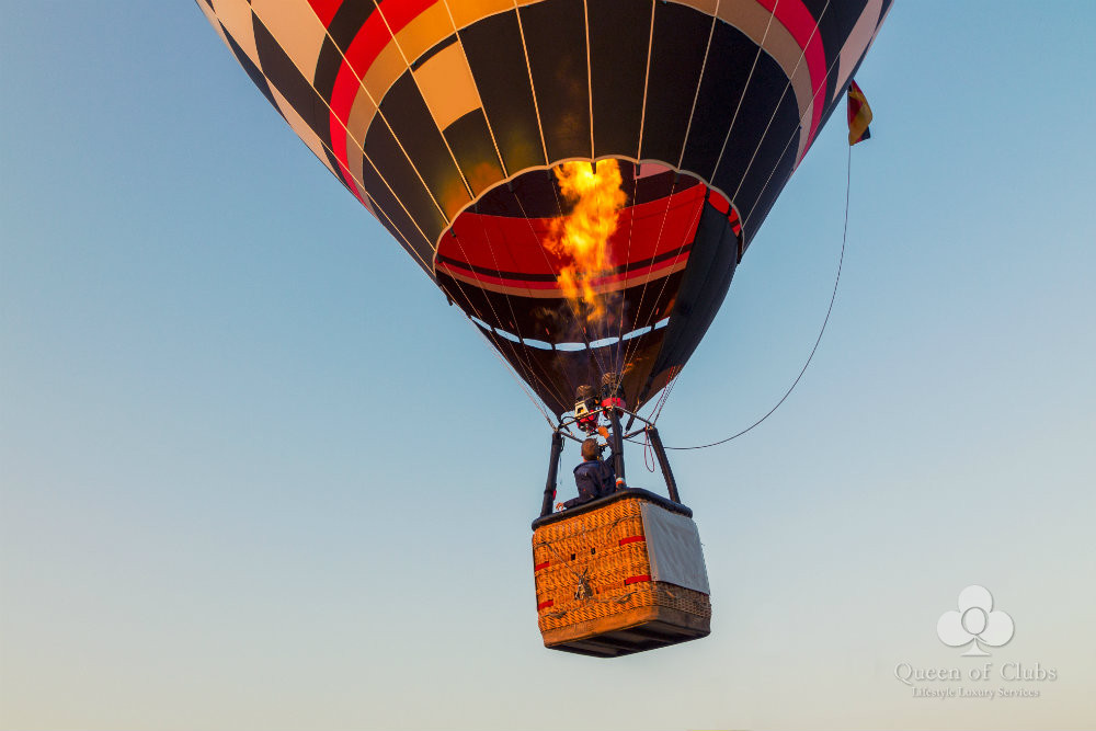 HOT AIR BALLOON 4 website.jpg