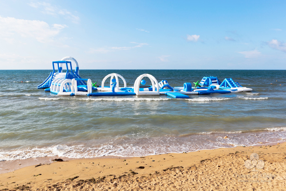 AQUA PLAYGROUND website.jpg