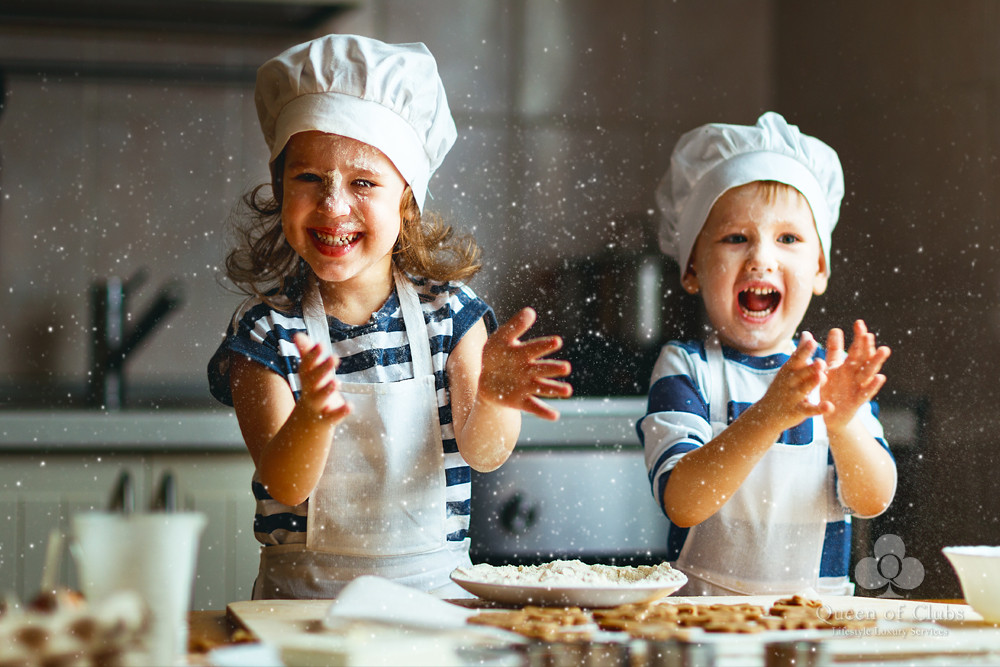 CHILDRESN COOKING CLASS.jpg