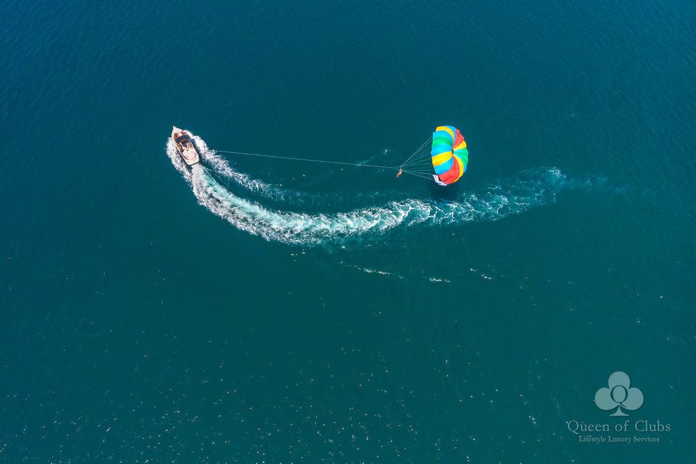 WATER SPORTS PHOTOGRAPHER : VIDEO DRONE.jpg