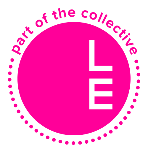 LE_Collective_Badge.png