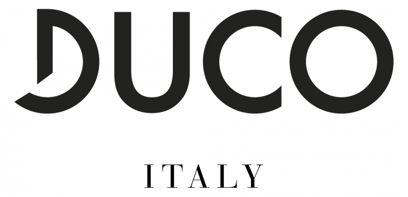 DUCO Italy Logo.png
